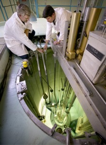 reactor 1 1 219x300 Could Small American Nuclear Reactors Alleviate Future Medical Isotope Shortages?