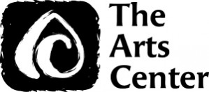 The Arts Center invites artists working in installation art to submit proposals for a new offsite exhibitions program, Art in Rural Storefronts.