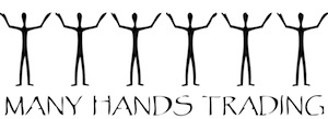EXT ManyHands logo 300 Day of Sharing benefiting OSU KidSpirit – August 18