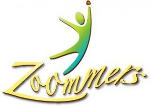 Zoomers1 300x212 Zoommers Chocolates Blend Energy and Activism