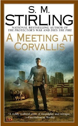 corvallis meeting The corvallis depot - located in corvallis, oregon is the perfect place for your  next extended business or relocation stay convenient location near downtown.
