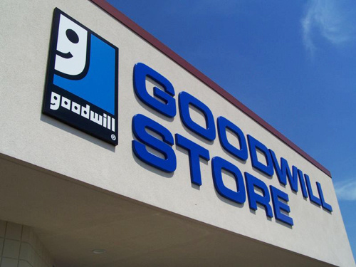 Goodwill's Abuse of Disabled Workers: Bloated Corporate ... Goodwill