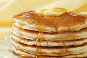 pancakefeed