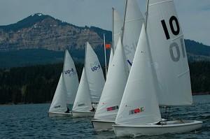 sailing_club