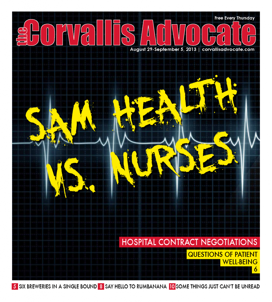 CA_Aug29_Cover