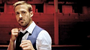 Hey girl... this movie is a lot better than you think.