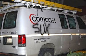 comcastsss