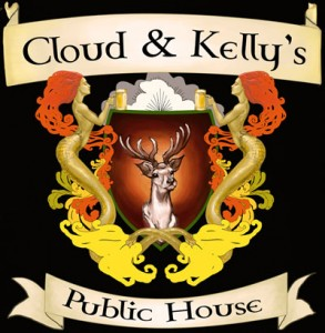 tourist_cloud_and_kellys