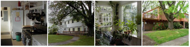 cohousingcollage