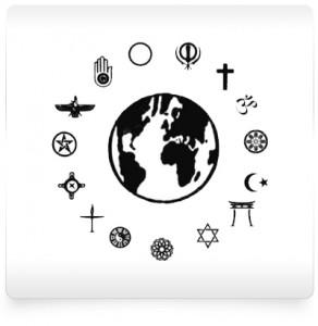 religion-spirituality
