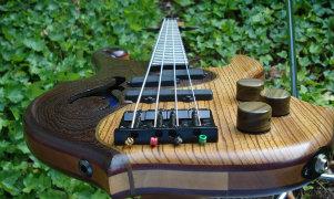 Requiem Strings