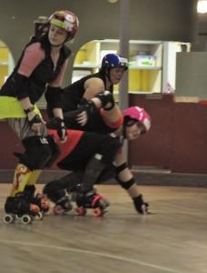 roller derby 085