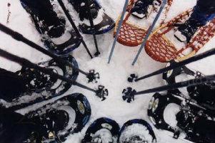 1-snowshoes