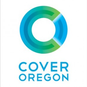 cover oregon people