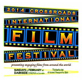 CrossroadsFilmfestPromo