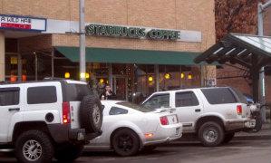 Starbucksdowntown2