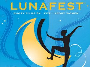 luna-fest-image