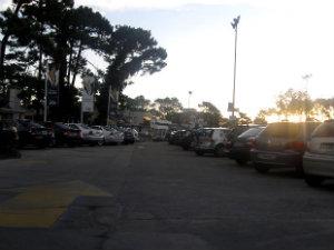 parkingCF