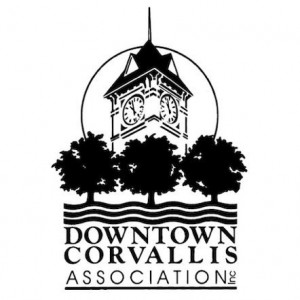 DowntownCorvallisAssociation