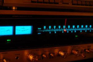KBVRRadio
