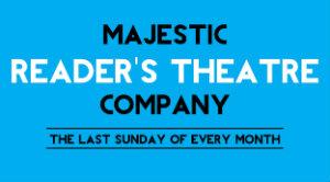 Majestic-readers-theatre-Button