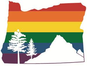 PrideVolunteers