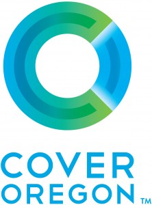 CoverOregon_Logo