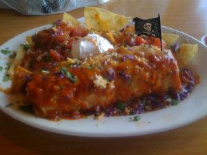 P5_Pirate Burrito