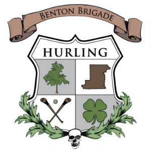 HurlingTournament