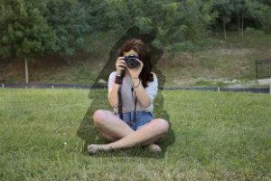 PhotographyExhibit