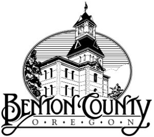 VolunteersBentonCounty