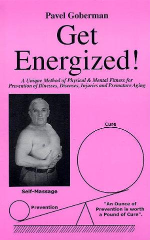 getenergized