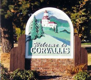 CorvallisHousingSurvey