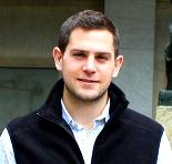 Ben Leshchinsky