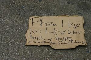 homeless-sign-street