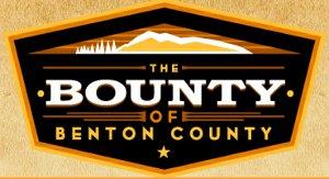 BountyofBentonCounty