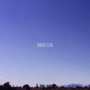 BreadClubInterzone
