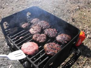 BBQ-Sunday14