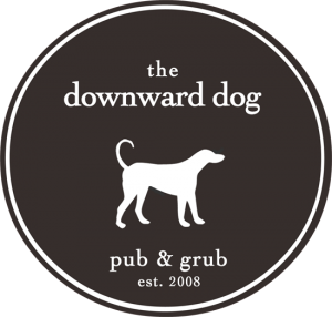 DownwardDOg-Monday8