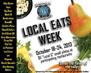 LocalEats-Monday15