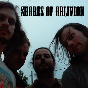 Shores-of-Oblivion-Saturday13