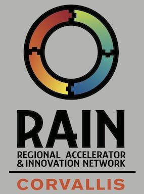 rain_corvallis_logo