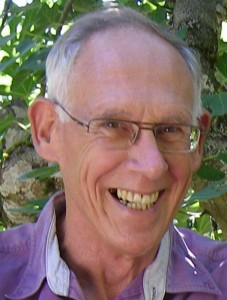 Bill Glassmire
