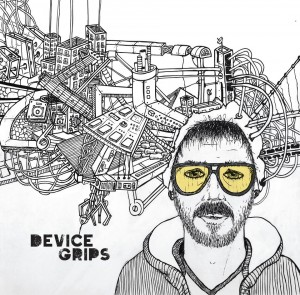DeviceGrips_Thursday30