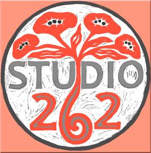 Studio262_Tuesday4