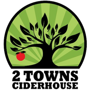 TwoTownsCiderhouse_Saturday18