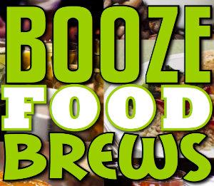 boozefoodbrews