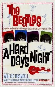 hard-days-night_Thursday23