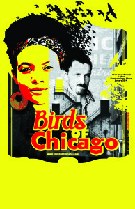 BirdsofChicago_Thursday20