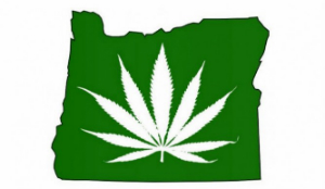 Oregon-Marijuana-Legalization-Measure-91